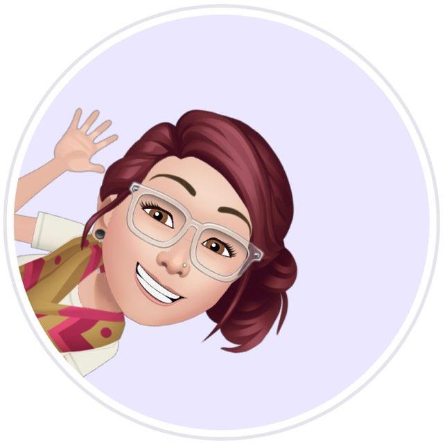 Taylor Clark's profile image