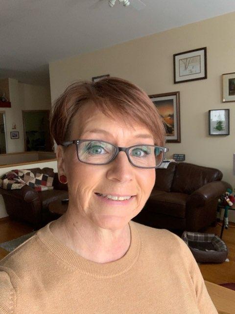 Rhonda 's profile image
