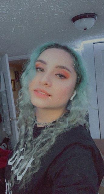 Rachell Guzman's profile image