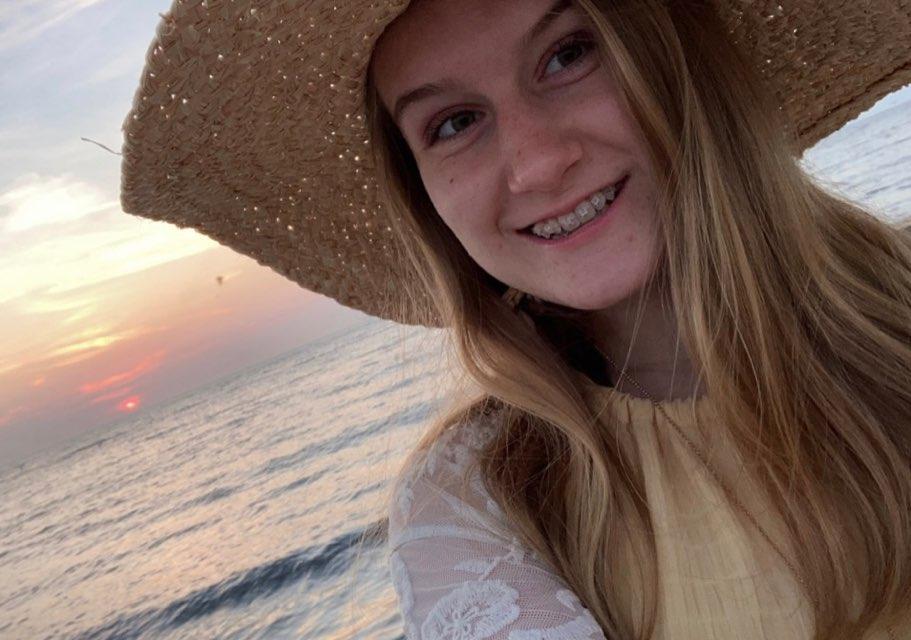 Sydney Knaub's profile image