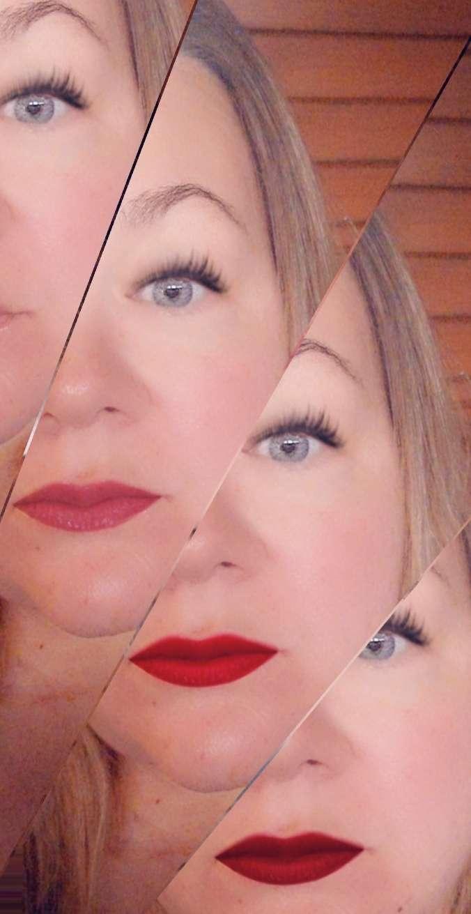 Shelly's profile image