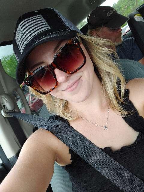 Shelli Dievendorff's profile image