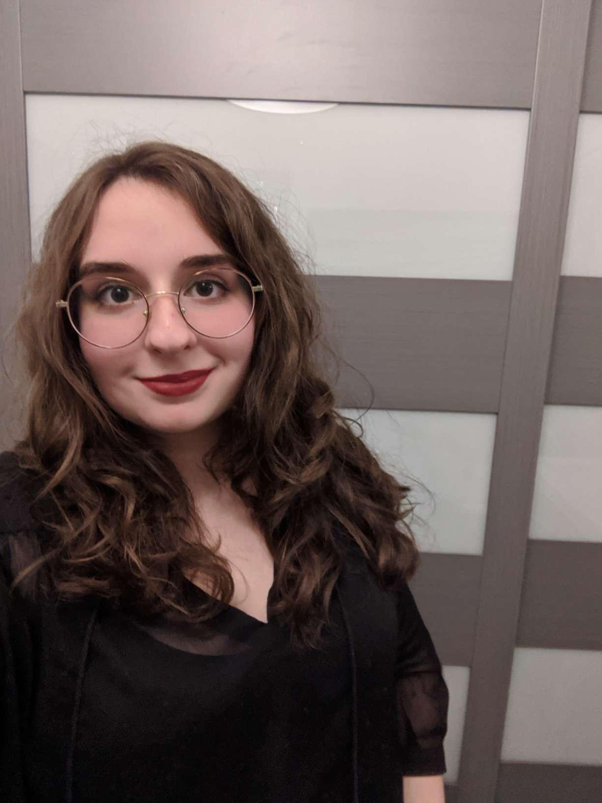 Josiane Breton's Profile Picture