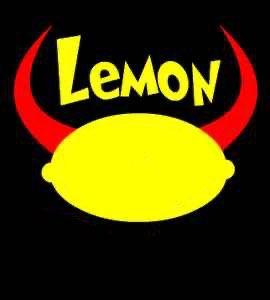 Lemon 's profile image