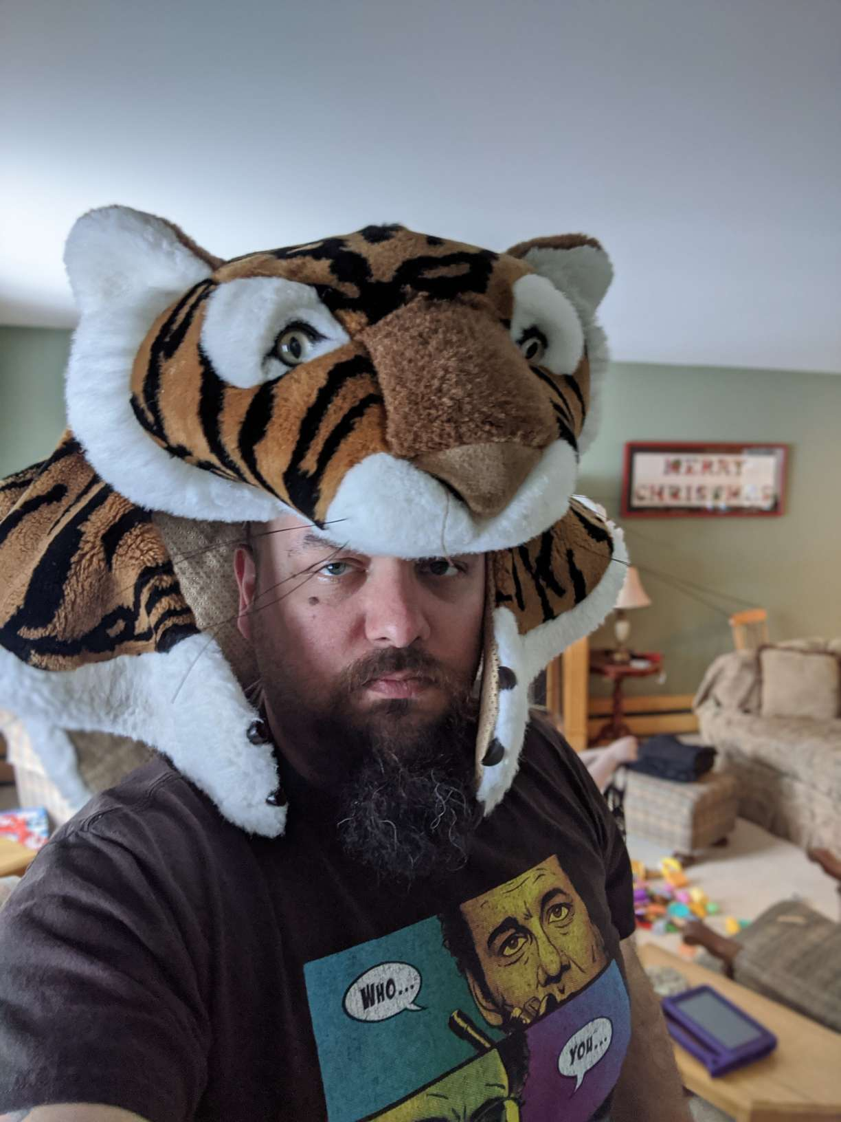 John-Ross 's profile image