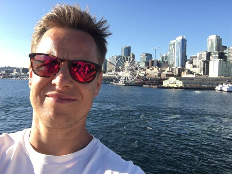 Alex Stoklas's profile image