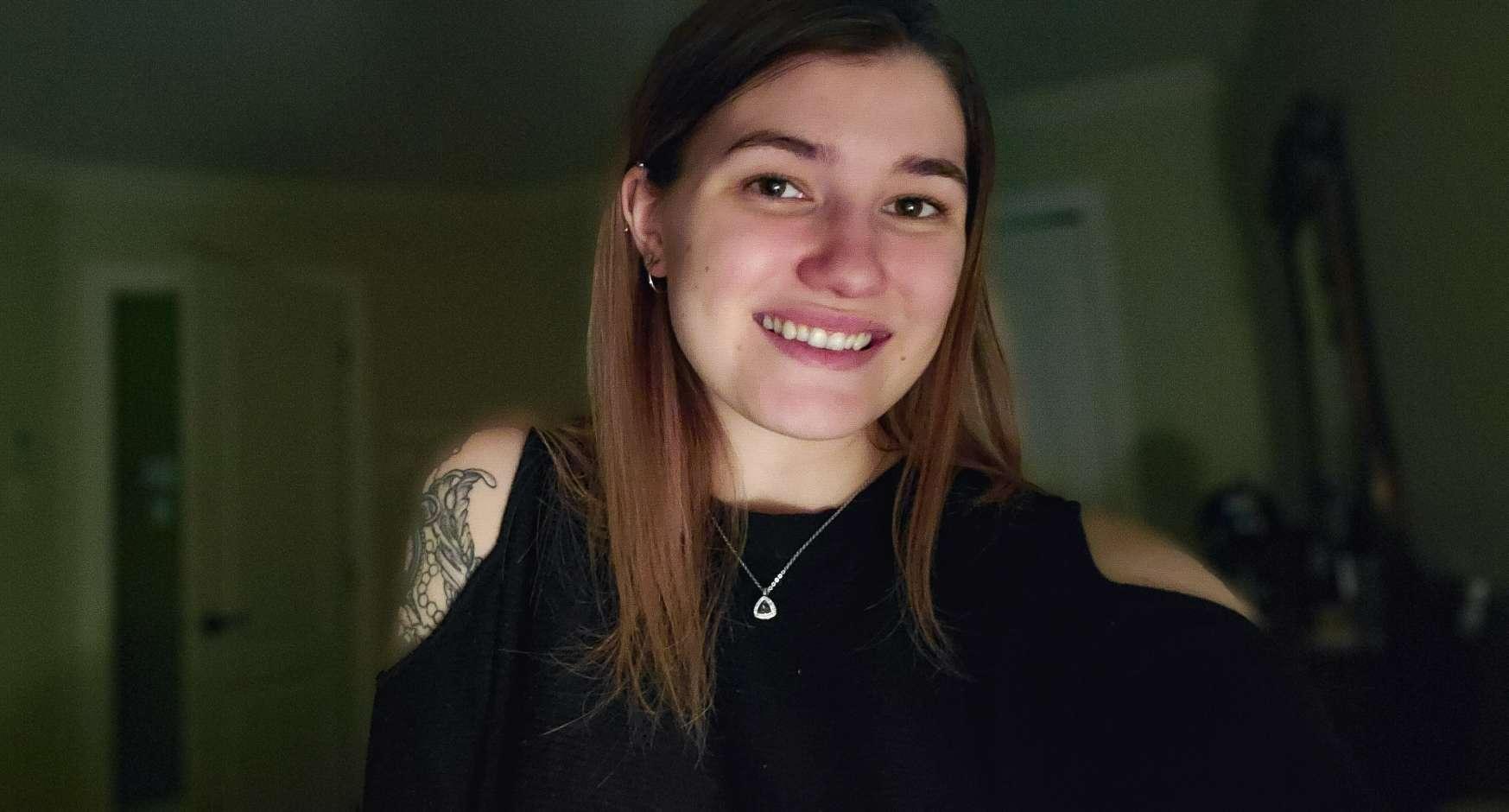 Moxie Lefebvre's profile image