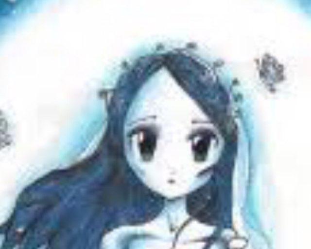 Emily Williams 's Profile Picture