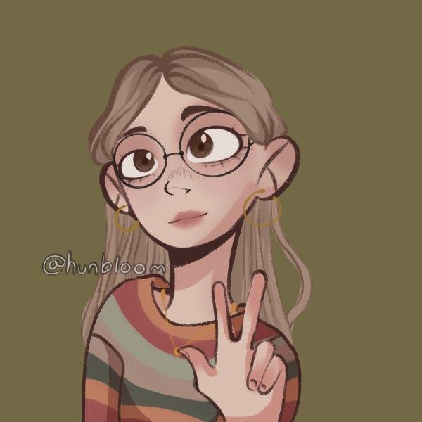 Haley Bramlett's profile image