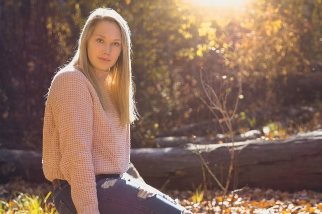 Sophie Clark's profile image