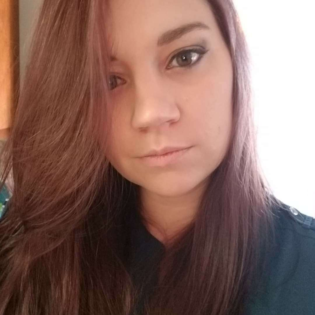 Christine O'Keefe's profile image