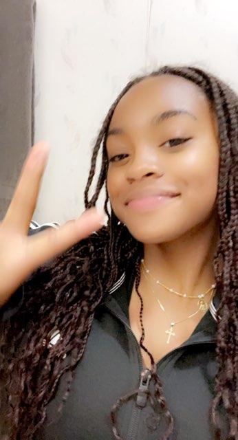 Nia Sekayi 's profile image