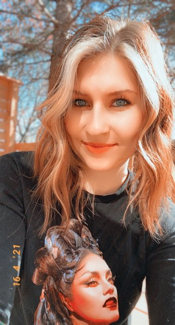 Taylor Danielson's profile image