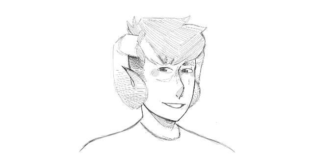 Void Theorist's profile image