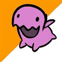 Kai 's profile image