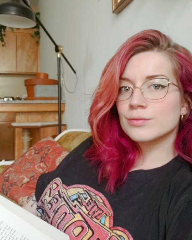 Ariana Leilani's profile image