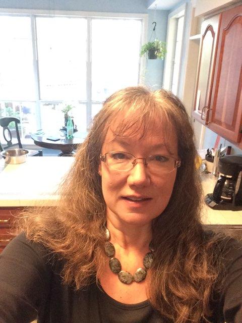 Beverly Bradley's profile image