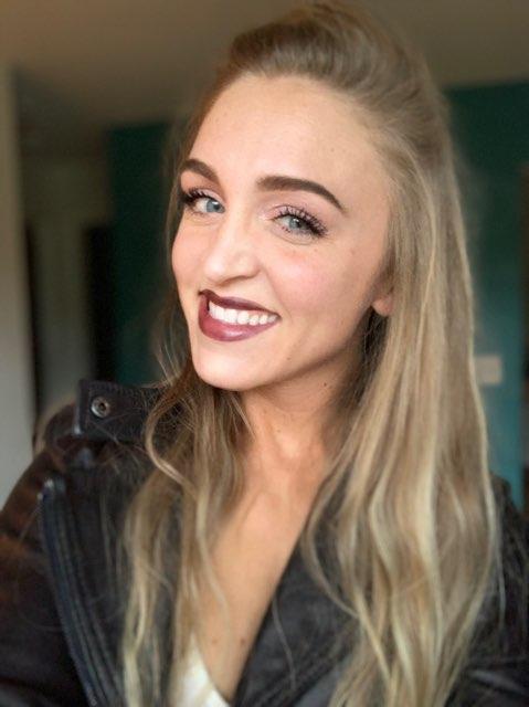 Emily Beck's profile image