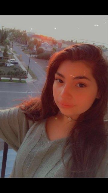 Alexandria 's profile image