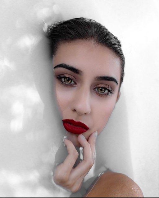 Cora Zecena's Profile Picture