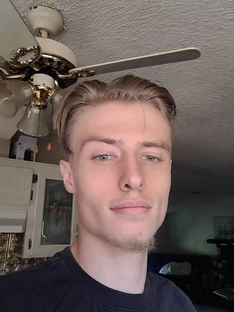 Matt Crook's profile image