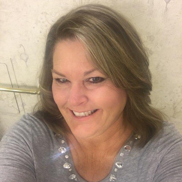 Tammy's Profile Picture