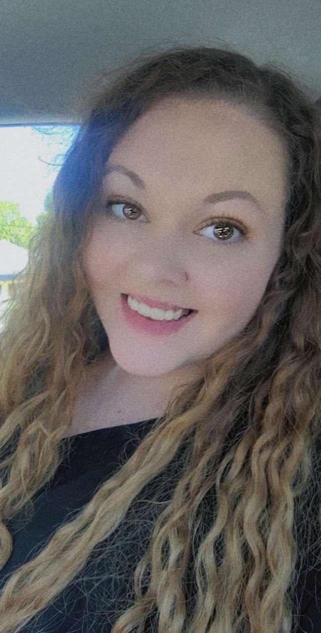Kristina Culver's profile image