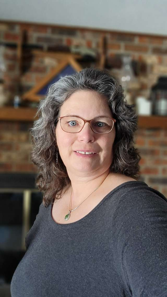 Donnette Carlson's profile image
