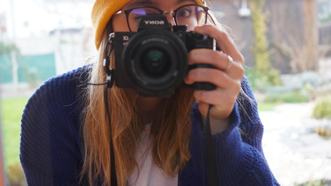 Lena 's profile image