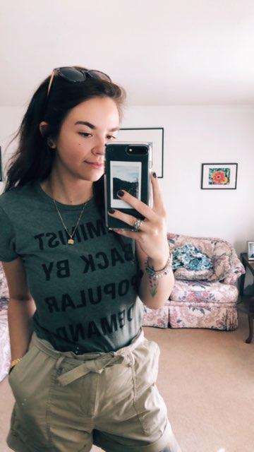 Stephanie Whitlock 's profile image