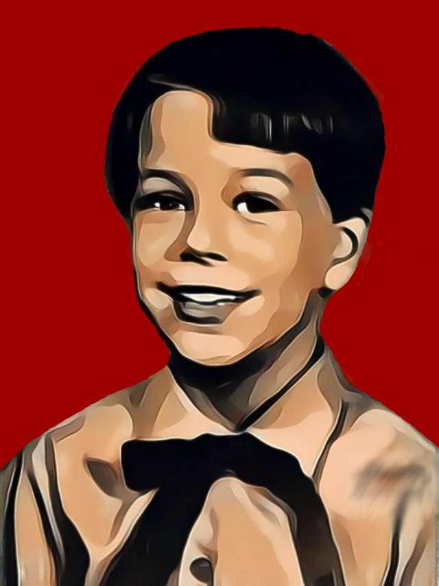 John Burks's profile image