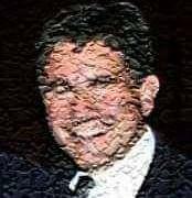 PJ Spez's profile image