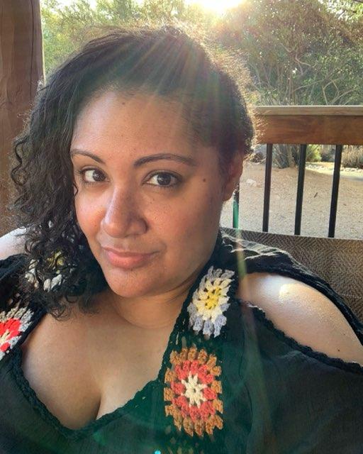 Jillian Mimi's profile image