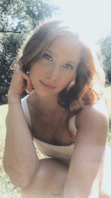 Genny massey's profile image