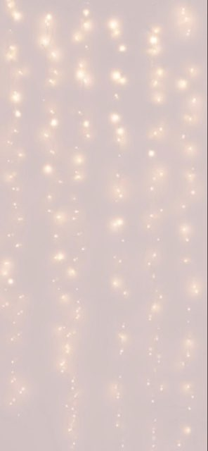 quinn white's profile image
