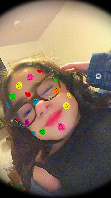 Happy Heart Clean Soles's profile image