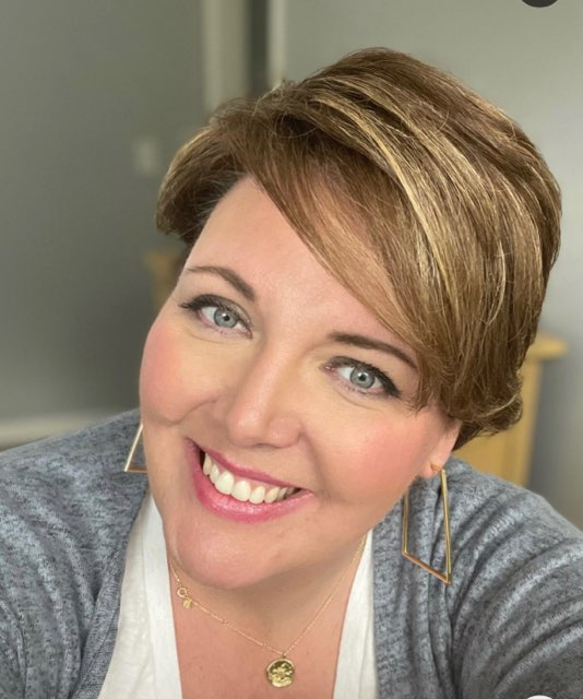Sheri M's profile image