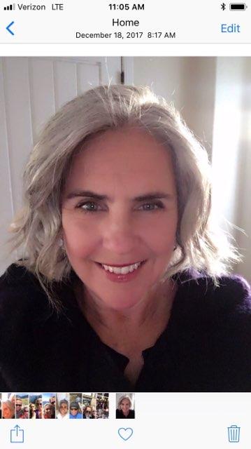 Maja Thomas's Profile Picture