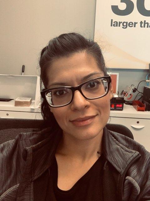 Tracie Rivera's profile image