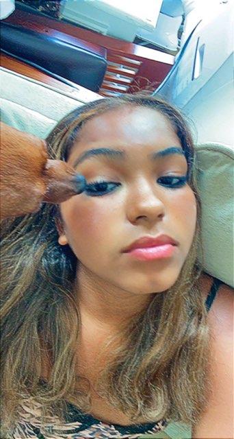 Zena Almeida-Warwin's profile image