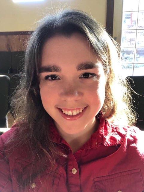 Sarah Brockmeier's profile image