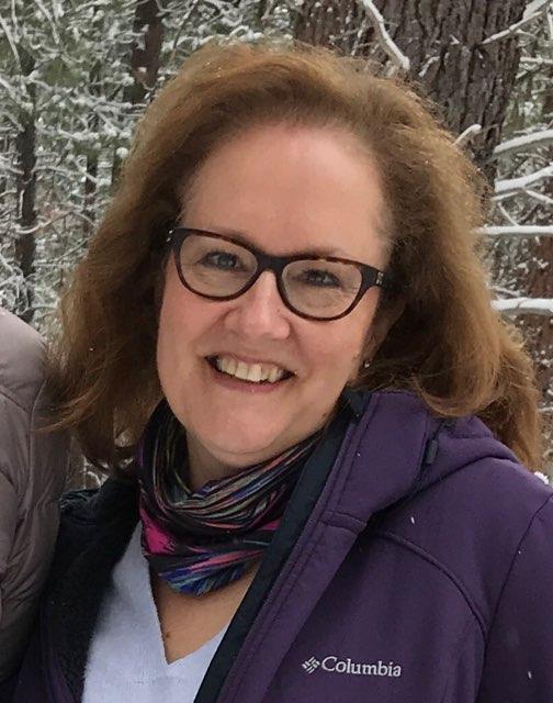 Claire Lavergne profile image