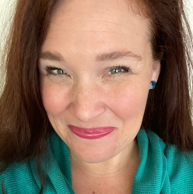 Meg Tietz's profile image