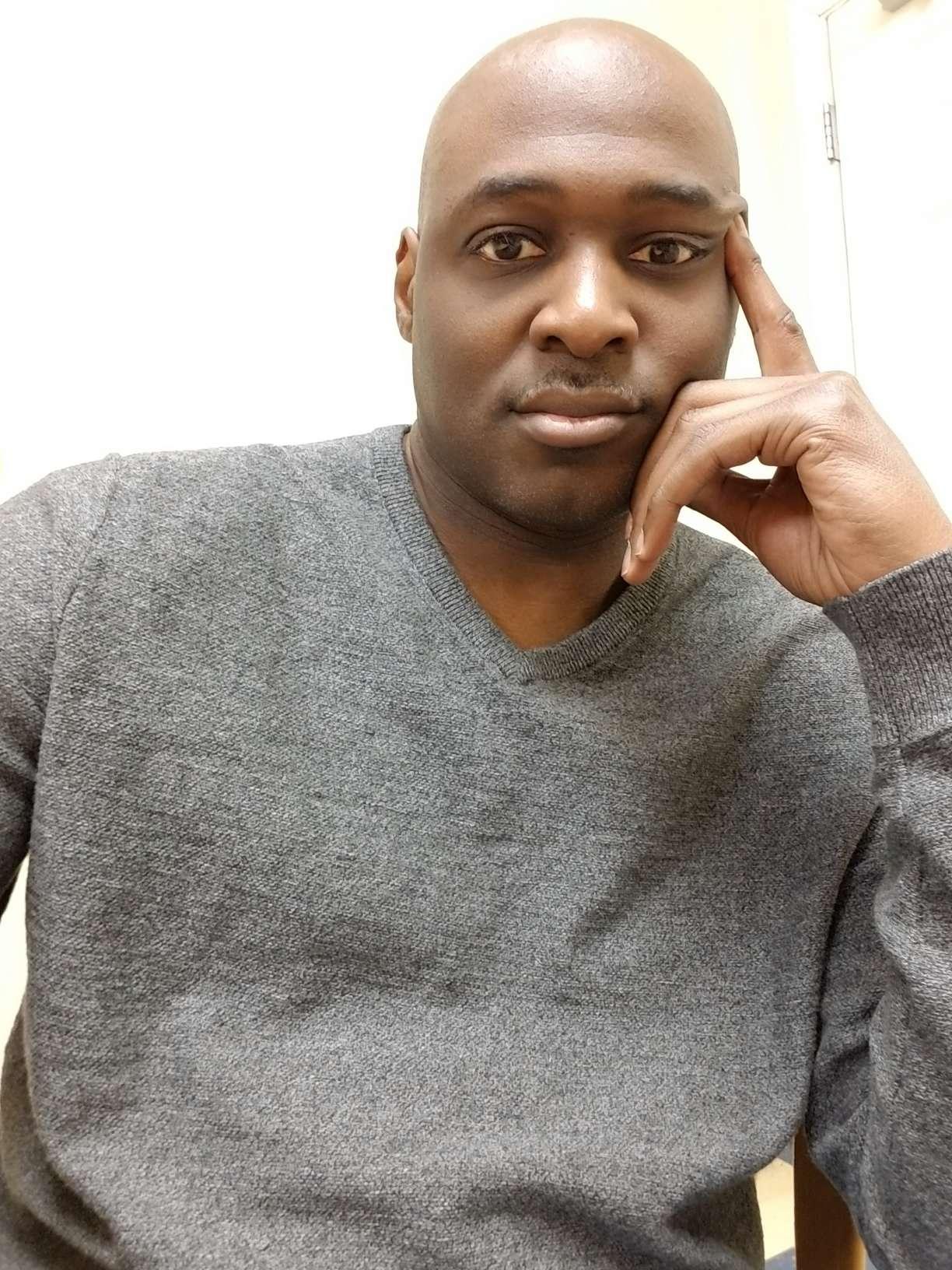 Trevor Bailey 's profile image
