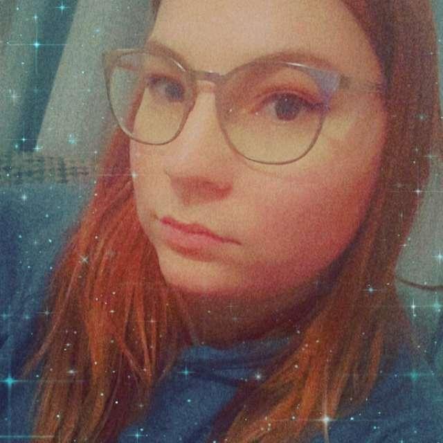 Randi Rost's profile image