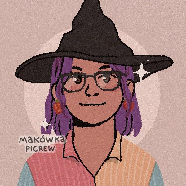 Emme Priest's profile image