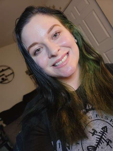 Emily MacGrath's profile image