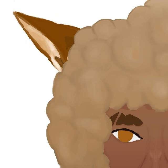 Huskyluvr Offline's profile image