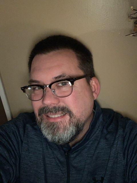 Michael Claussen's profile image