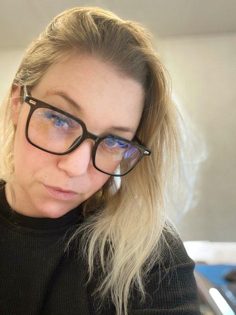 Angela Bridgman's profile image